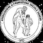 logo_trasparente-150x150