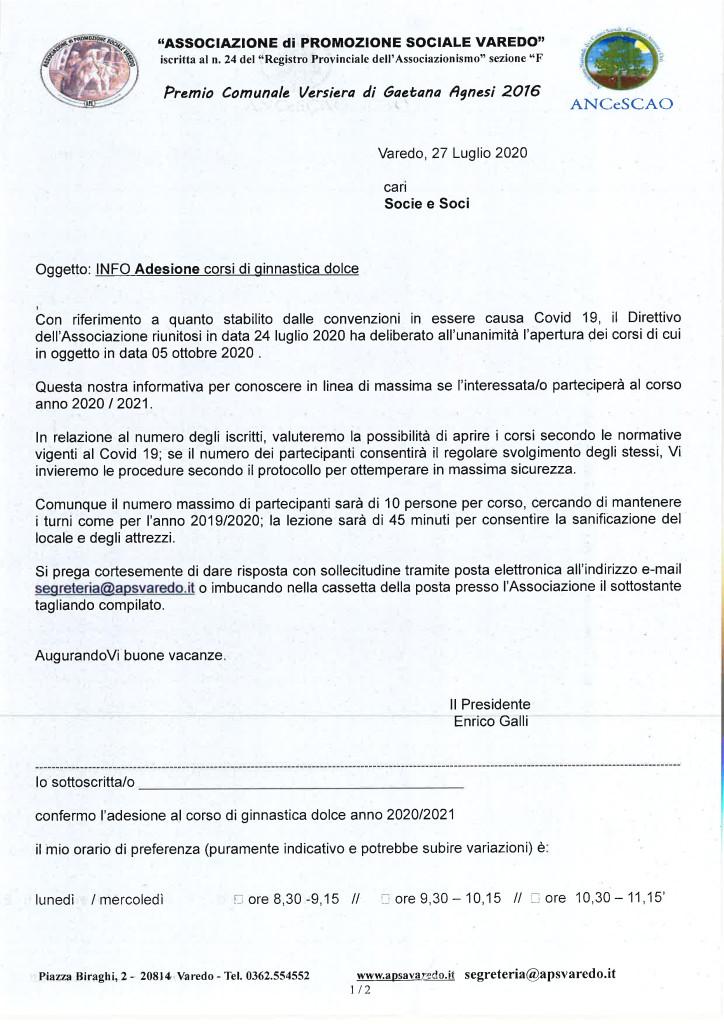 corsi_ginnastica2020