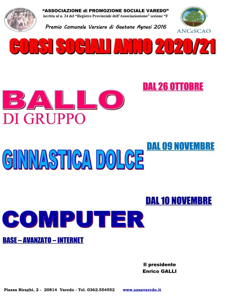 manifesto-per-affissione2020-21